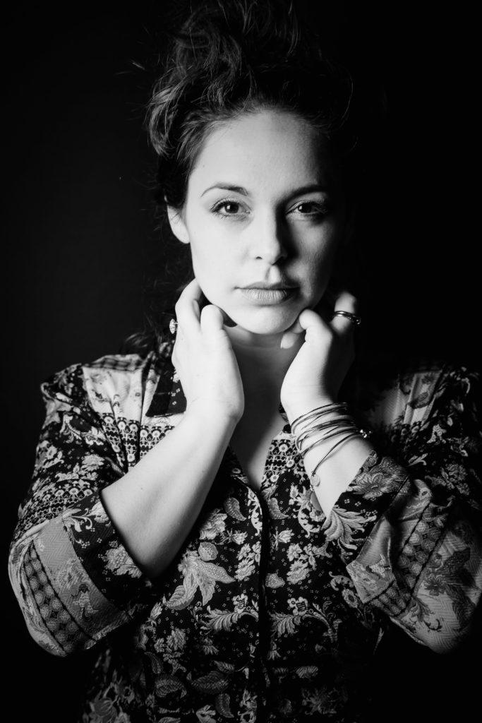 Francesca Epifani - Attrice & Cantante