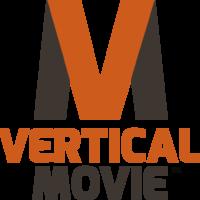 logo-VerticalMovie-1024x1014